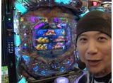 サイトセブンカップ #500 38シーズン リコピン vs 貴方野チェロス(後半戦)