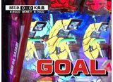 サイトセブンカップ #501 38シーズン ミネッチ vs ジマーK(前半戦)