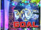 サイトセブンカップ #503 38シーズン ヒラヤマン vs 亜城木仁(前半戦)