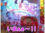 パチンコ必勝本CLIMAXセレクション #45 イマキニ!! #6 小太郎がMCの腕前を見せつける!