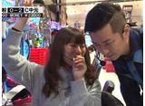 サイトセブンカップ #456 35シーズン きなこ vs チャーミー中元(後半戦)