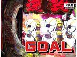 サイトセブンカップ #508 38シーズン ジマーK vs 亜城木仁(後半戦)