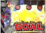 サイトセブンカップ #509 38シーズン 貴方野チェロス vs ジマーK (前半戦)