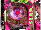 マネーの玉豚 〜100万円争奪パチバトル〜 #20 二回戦第2試合 ウエノミツアキVS和泉純 後半戦