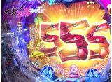 マネーの玉豚 〜100万円争奪パチバトル〜 #21 二回戦第3試合 麗奈VS山ちゃんボンバー 前半戦