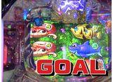 サイトセブンカップ #510 38シーズン 貴方野チェロス vs ジマーK (後半戦)
