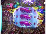 マネーの玉豚 〜100万円争奪パチバトル〜 #24 二回戦第4試合 モリコケティッシュVS大崎一万発 後半戦