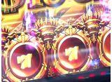 TAI×MAN #152「第5回メインMC格付けバトル」最終戦(中盤戦)