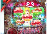 マネーの玉豚 〜100万円争奪パチバトル〜 #25 準決勝第1試合 バイク修次郎VS和泉純 前半戦