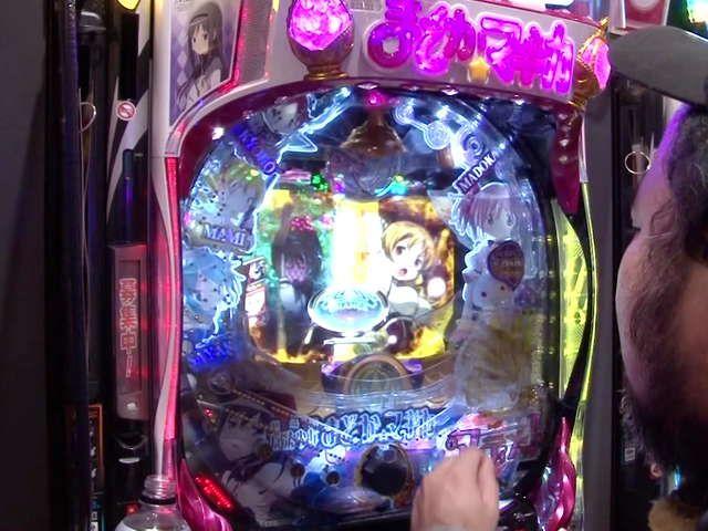 サイトセブンカップ #514 39シーズン しゅんく堂 vs ジマーK(後半戦)