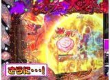 ビワコのラブファイター #279「P蒼天の拳〜双龍〜」