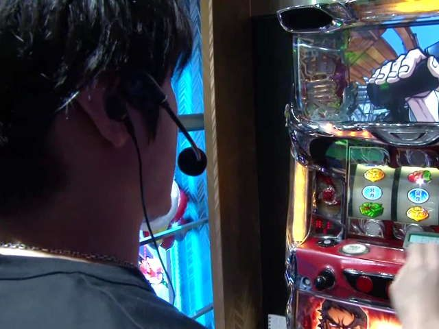 TAI×MAN #156「タッグマッチ戦」(前編)