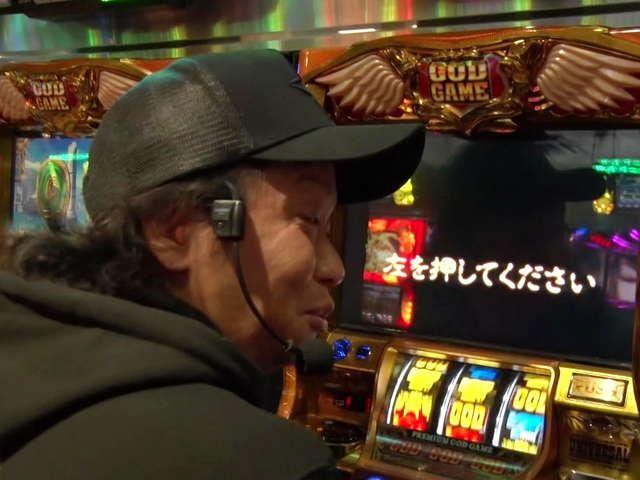パチスローライフ #245 日本全国撮りパチの旅24(前半)