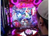 ビワコのラブファイター #280「PヤッターマンVVV&Pルパン三世〜神々への予告状〜」