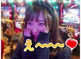 パチスロ極 SELECTION #485 れこダラ〜神谷玲子の好きにダラダラやらせてよっ〜 好きな台で思うがままに!!