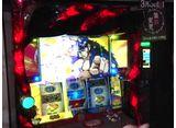 パチスロ極 SELECTION #488 ヒラヤマン&しおねえのかちあげっ 番長3で魅せる!?