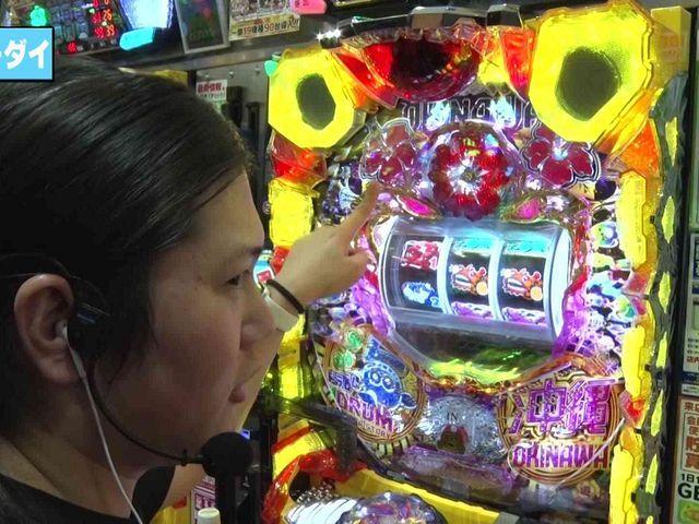 パチンコオリジナル必勝法セレクション #162 こぜ6掴み隊 こぜ6をパチンコでも言ってみたい!!