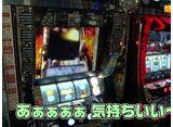 闘え!パチスロリーグ #16 辻ヤスシ VS 跡美しゅり(後半戦)