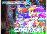 双極銀玉武闘 PAIR PACHINKO BATTLE #150 傑作選第2弾