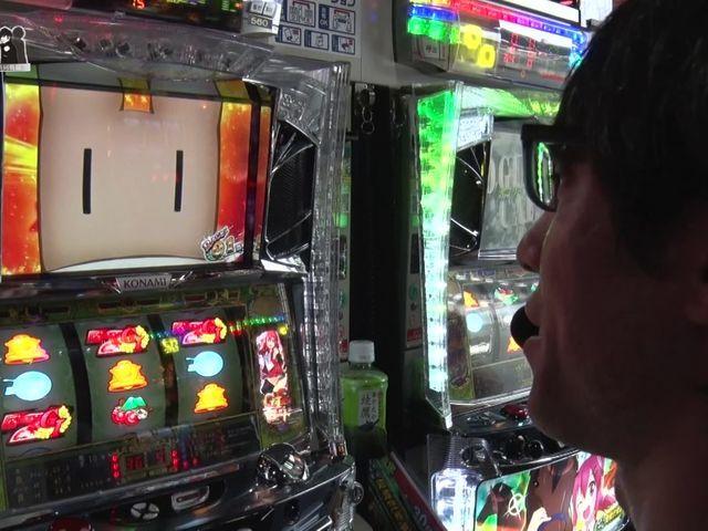 パチスロ必勝本DXセレクション #67 梅ノリ #8 ‐3500枚からのリベンジ!