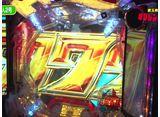 パチンコオリジナル必勝法セレクション #308 銀玉戦隊オリレンジャー#2-2 罰ゲームは巨大風船地獄