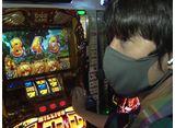 TAI×MAN #164「エクストラタッグマッチ」第3戦(中編)