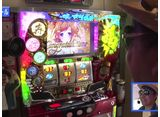DXバトル〜マコカップトーナメント〜 #50