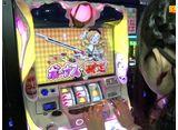 闘え!パチスロリーグ #21 跡美しゅり VS 倖田柚希(前半戦)