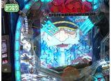 パチンコオリジナル必勝法セレクション #203 連チャンプ バトルロイヤル 中編 せめてそろそろ当たりを…