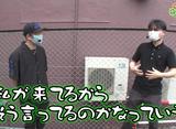ヤ・ヤ・ヤ・ヤール ヤルヲがヤリたいヤツとヤル!! 第21話/第22話