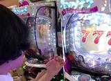 パチンコオリジナル必勝法セレクション #214 ななちゃんの部屋 リメンバー 帰ってきた! 合言葉は「5.6.7(なな)〜♪」