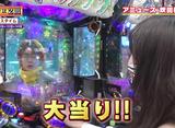 ブラマヨ吉田のガケっぱち #411 ×××(×編)