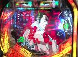 パチンコオリ法TV THE BATTLE II #15 かつなり、竜馬とノリ打ちバトル!前半戦