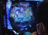 パチンコオリ法TV THE BATTLE II #16 かつなり、竜馬とノリ打ちバトル!後半戦