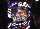 嵐・梅屋のスロッターズ☆ジャーニー #613 「花の慶次 武威」
