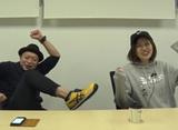 嵐・青山りょうのらんなうぇい!! #60