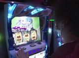 兎味ペロリナのジャンバリ悪魔化計画 第65話/第66話
