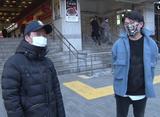 パチスローライフ #267 日本全国撮りパチの旅35(前半)