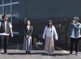 双極銀玉武闘 PAIR PACHINKO BATTLE #173 おきっくす★・かおりっきぃ☆ VS  コング誠・平沢ゆき