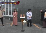 双極銀玉武闘 PAIR PACHINKO BATTLE #175 なおきっくす★・かおりっきぃ☆ VS  貴方野チェロス・大水プリン