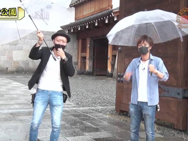 嵐・梅屋のスロッターズ☆ジャーニー #629 静岡2連戦第2戦 前編