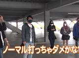 パチスロバトルリーグS シーズン10 #6 辻ヤスシ VS 畑ヒロフミ