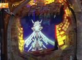 パチンコオリジナル必勝法セレクション #313 オリ法のシン髄#27-1 神髄ではなく「シン」髄!!
