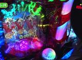パチンコオリジナル必勝法セレクション #316 銀玉戦隊オリレンジャー♯3-1 圧巻の声量、声デカ怪人現る