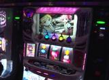 嵐・梅屋のスロッターズ☆ジャーニー #639 急遽欠席となった梅屋に変わり緊急ゲストが出演!