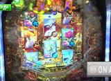 パチンコオリジナル必勝法セレクション #324 オリ法の神髄#28-3  好機到来!? 反撃の狼煙を上げろ!!