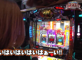 サイトセブンTV杯 賞金争奪リーグバトル #2 予選Aブロック