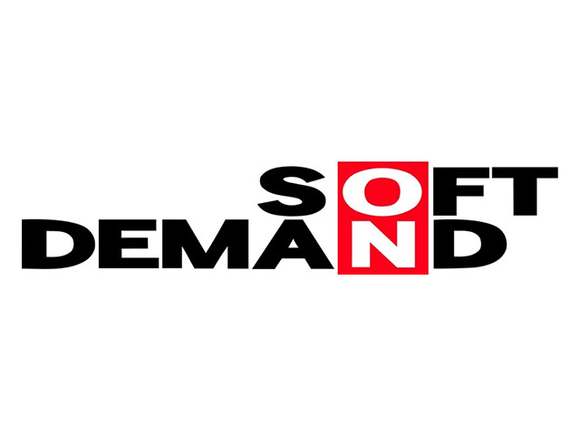 ソフト・オン・デマンド チャンネル