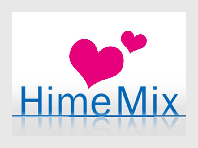 HimeMix