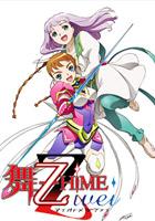 舞-乙HiME Zwei